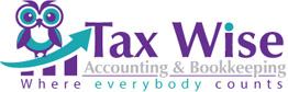 Tax Wise Accountants Brisbane